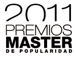 Tienda Gourmet Premio Master